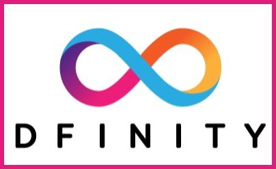 Dfinity como nuevo estándar web para garantizar que sea un lugar democrático y libre