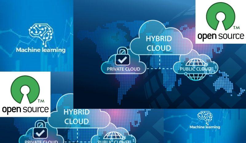 Objetivos tecnológicos empresariales como propósitos a seguir en 2021