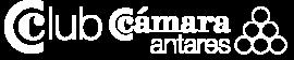antares_logo-270x56