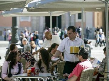 ¿Dejará España de ser el país con más bares del mundo tras la crisis del coronavirus?