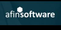 AfinSoftware