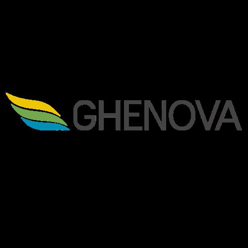 GHENOVA INGENIERIA
