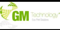 Gm Tech (2)