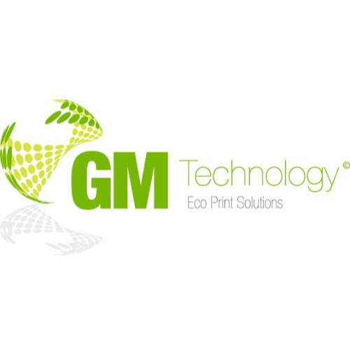 GENERAL MACHINES TECHNOLOGY-GMT