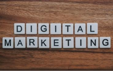 Dime a qué sector perteneces y te digo los mejores métodos de marketing para tu empresa