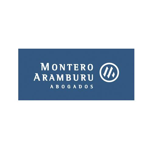 MONTERO ARAMBURU ABOGADOS