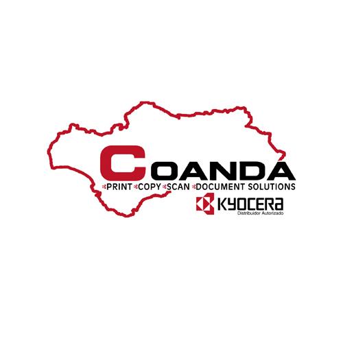 COANDA/KYOCERA