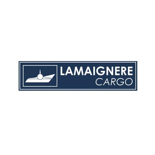LAMAIGNERE
