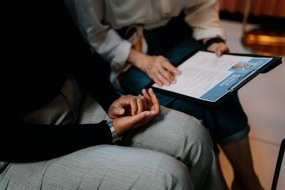 Consejos clave para tu empresa si estás pensando en reclutar en 2021