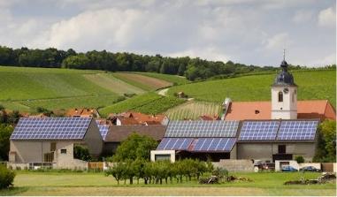 Qué son las envirotech: las empresas del futuro sostenibles y tecnológicas