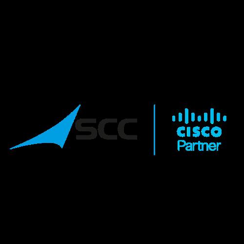 SPECIALIST COMPUTER CENTRES (SCC)
