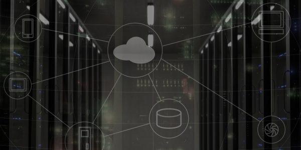 Servidor Virtual Windows con conexión mediante Escritorio Remoto