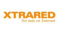 logo_xtrared