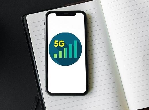 ¿Por qué el desarrollo tecnológico actual necesita de las redes 5G?