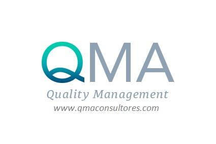 QMA CONSULTORES