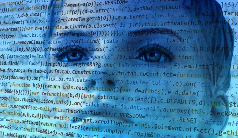 Inteligencia artificial capaz de debatir y hacer cambiar opiniones de los usuarios: ¿próxima gran revolución empresarial?