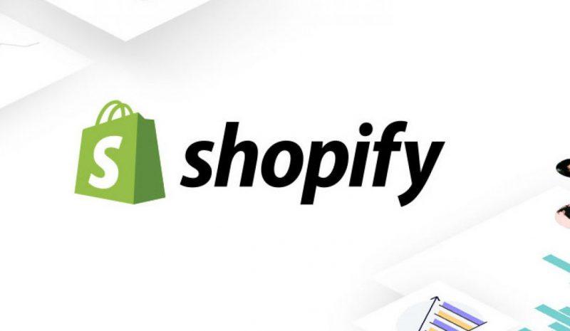 Shopify permitirá integrar en las tiendas online españolas Pinterest, como ya lo hace con TikTok