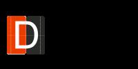 Logo-200x-100-transparente