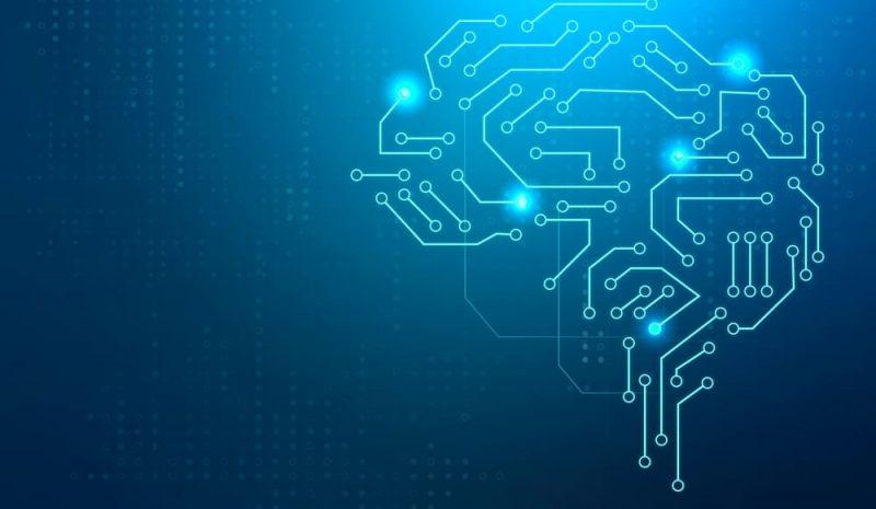 A la Inteligencia Artificial todavía le queda mucho camino por recorrer con solo un 7% de la adaptación en la empresa